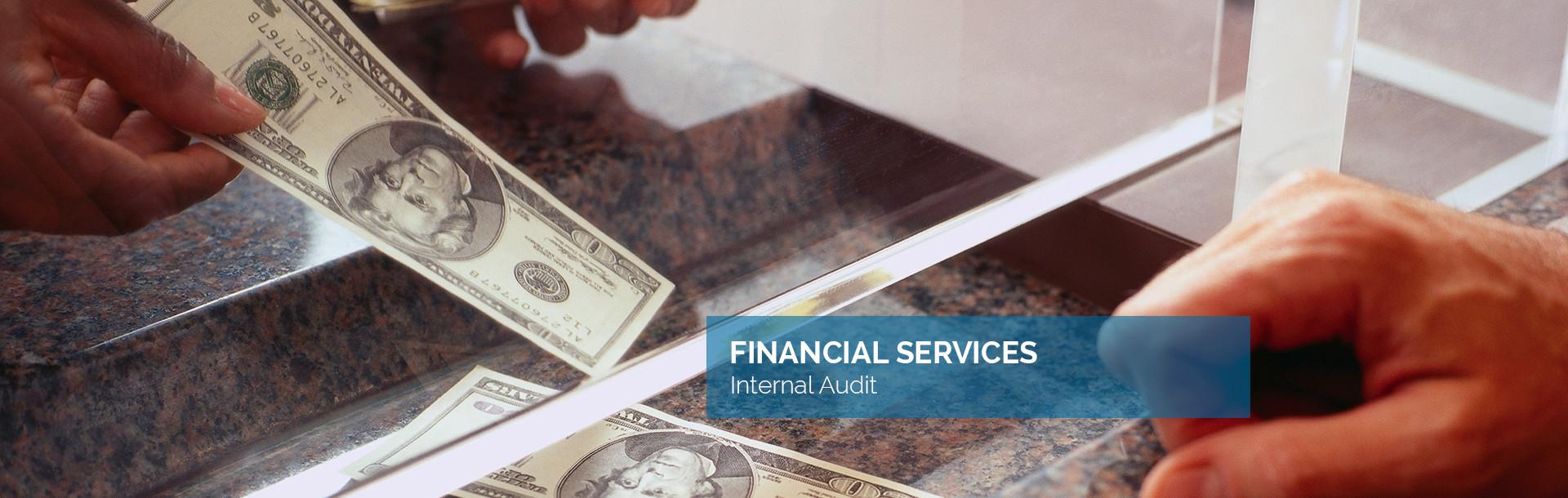 Internal-Audit1
